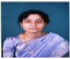 smitha@gces.edu.in's picture